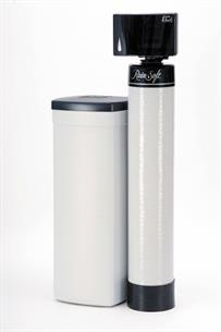 RainSoft water treatment system